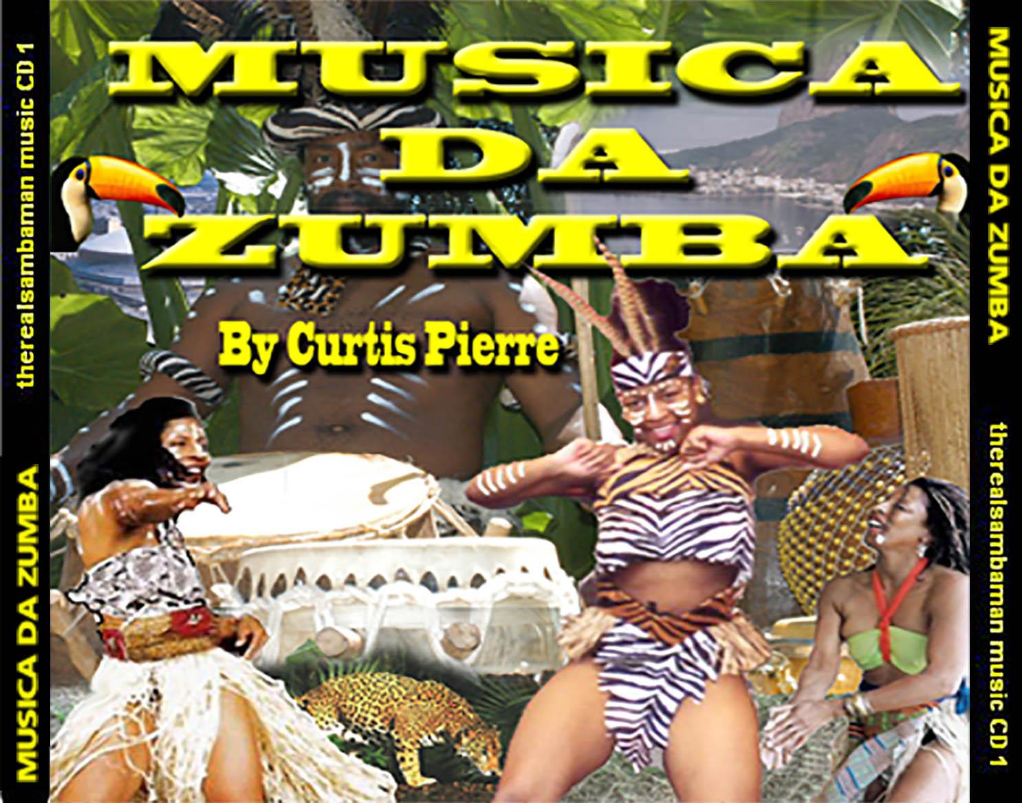 9-Zumba-Pra-Ca